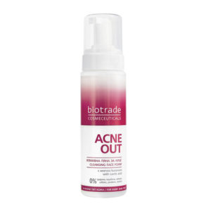 Biotrade-Acne-Out-Cleansing-Face-Foam-300x300.jpg