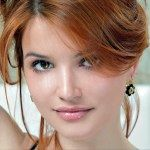 brovi_domikom_35_foto_klassika_ili_modnij_trend_19.jpg