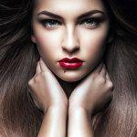brovi_domikom_35_foto_klassika_ili_modnij_trend_20.jpg