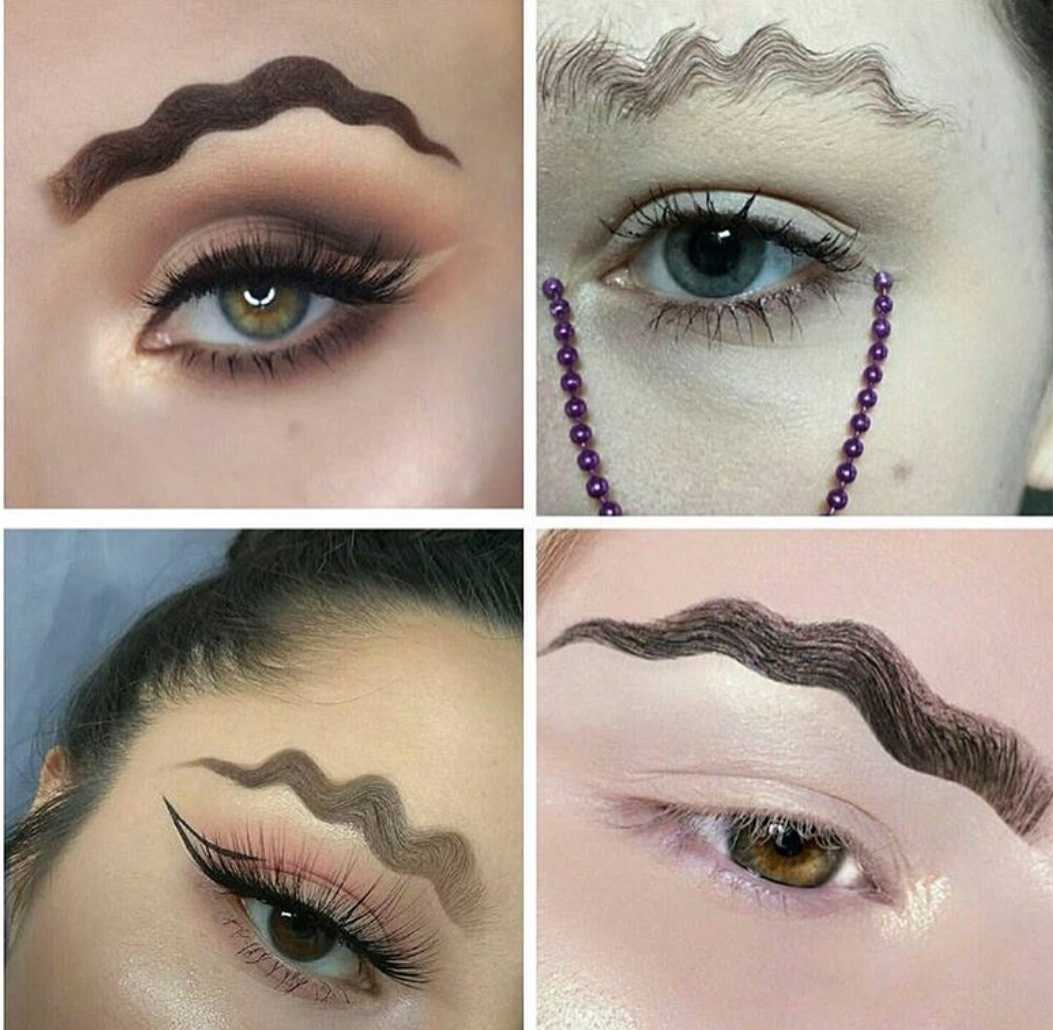 brow-forms-17