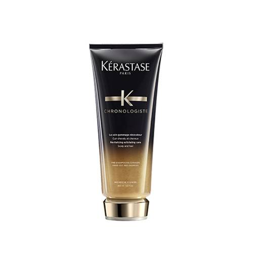 пилинг Chronologiste от Kerastase