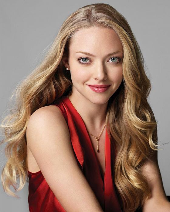 15 самых красивых оттенков блонда на примере звезд фото № 7