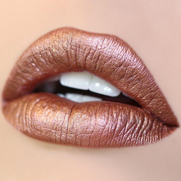 d62b89694bccd41baa6acddb43e6e80b--metallic-lipstick-liquid-lipstick.jpg
