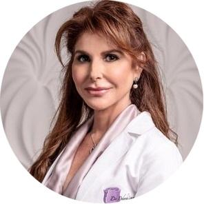 Дерматолог-косметолог Дебора Лонгвилл