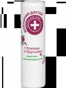 Domashnij-doktor-225x300.png