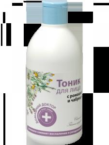 domashnij-doktor-tonik-dlja-lica-romashka-i-chabrec-225x300.png