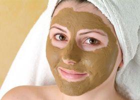 Как часто можно проводить натуральные маски для лица в домашних условиях?