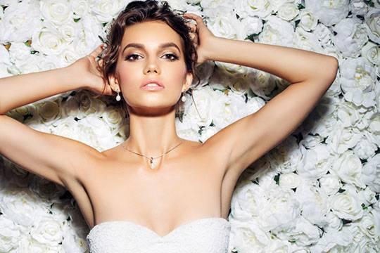 Рекомендации и лайфхаки стилистов для невест