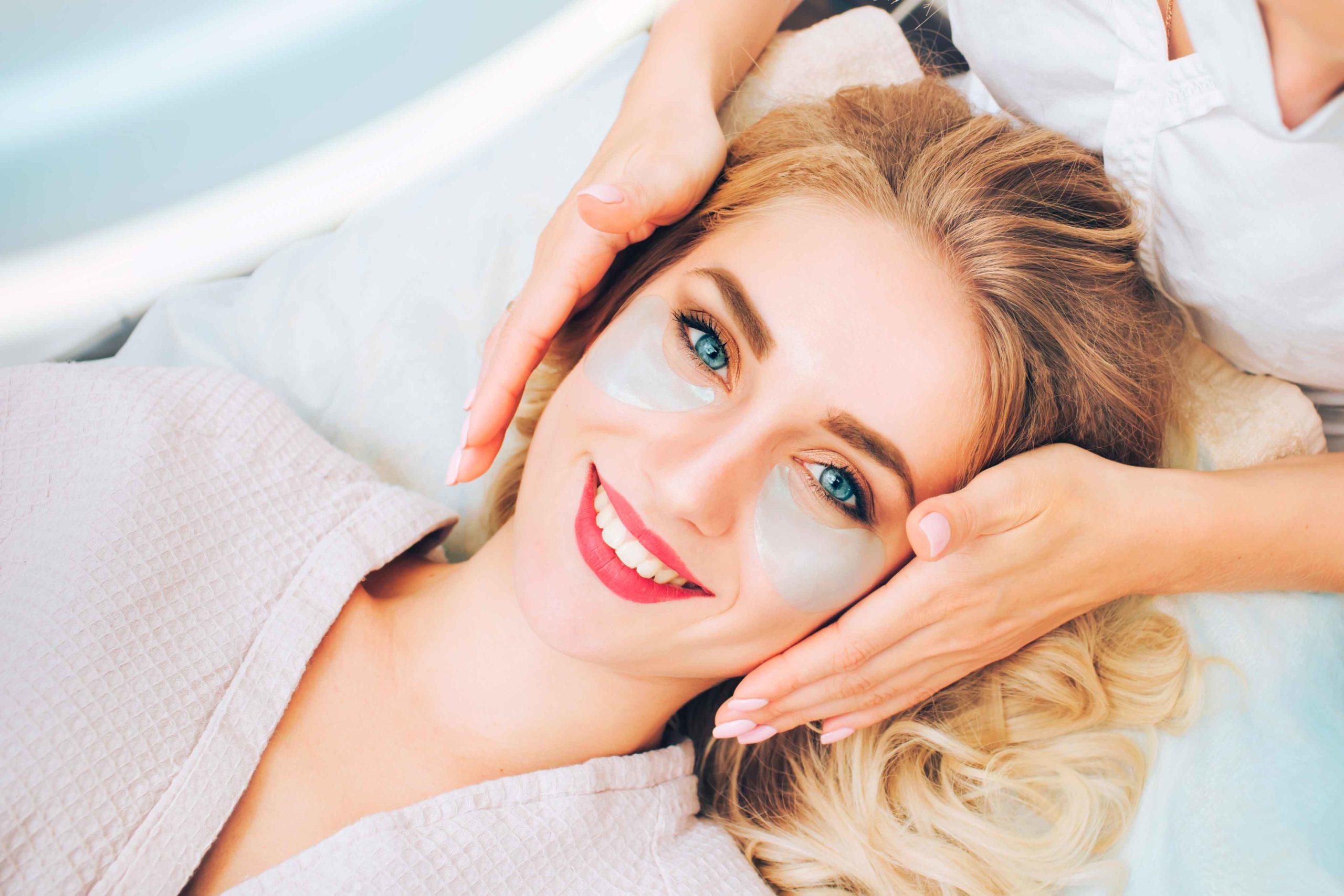 Самая эффективная косметика для ухода за проблемной кожей: ТОП средств