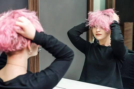 Какие факторы могут повлиять на рост волос