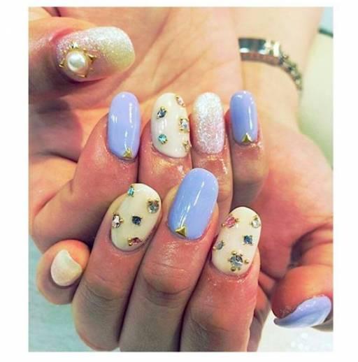 aripei_nails