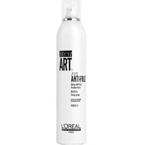 Спрей Tecni.Art Fix Anti-Frizz