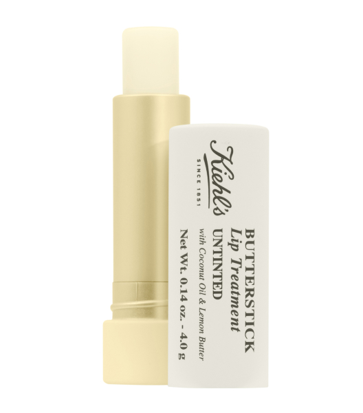 Бальзам-стик для губ Butterstick Lip Treatment SPF 25, Kiehl's
