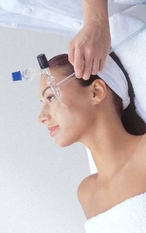 газожидкостный пилинг кожи головы отзывы