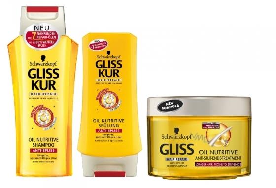 Маски для секущихся кончиков волос. Рецепты для оздоровления сухих, ломких и жирных локонов