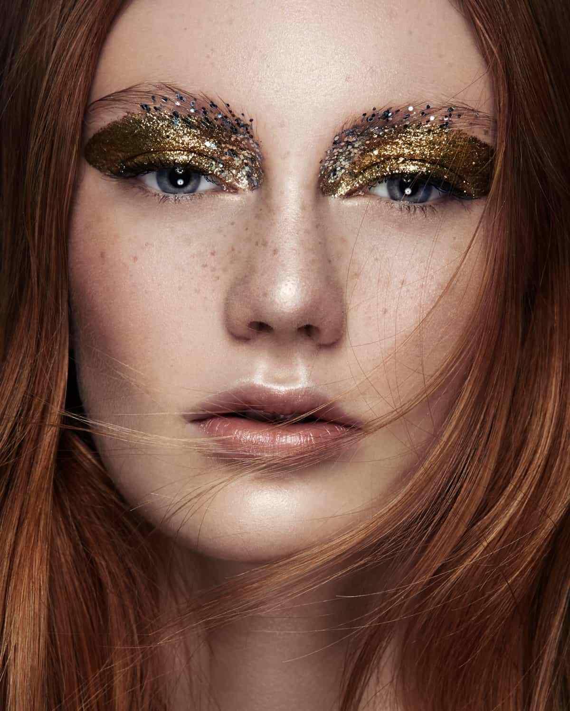 glittery-dlya-glaz_ (10)