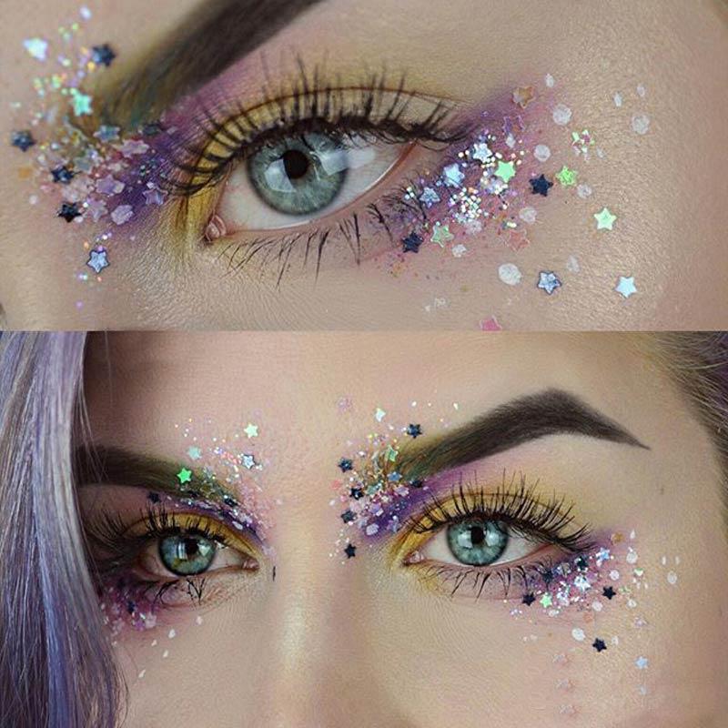 glittery-dlya-glaz_ (13)