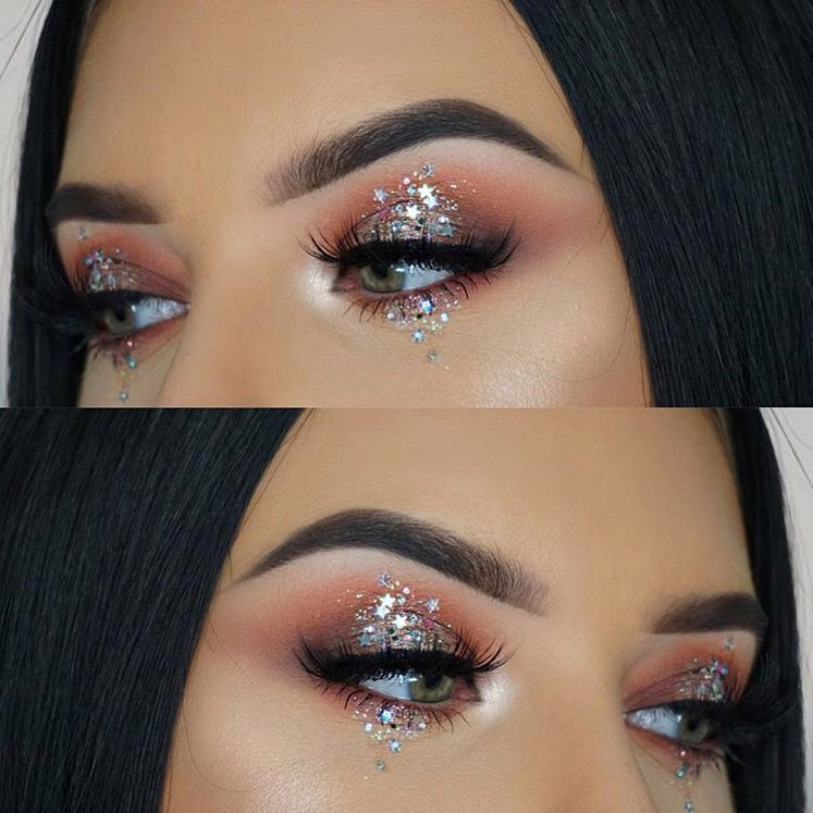 glittery-dlya-glaz_ (35)