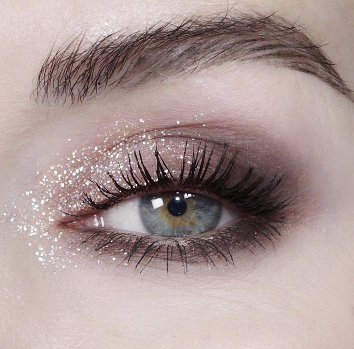 glittery-dlya-glaz_ (8)