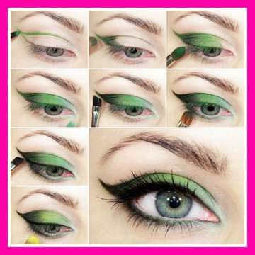 green-eye-makeup-wonderful-DIY-600x500.jpg