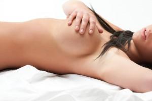 Подтяжка груди мезонитями отзывы