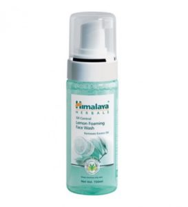 Himalaya-Herbals-Gentle-Refreshing-Foaming-Face-Wash-273x300.jpg