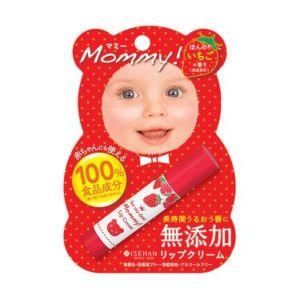 Isehan-Mommy-Lip-Cream-S-300x300.jpg