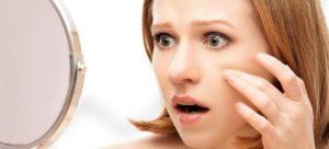 как избавиться отпрыщей при помощи аспириновах масок