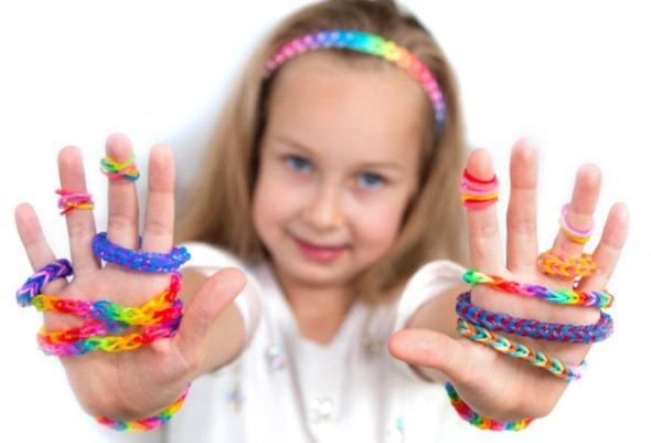 Как отучить ребенка грызть ногти. Причины вредной привычки, как избавиться. Советы психолога
