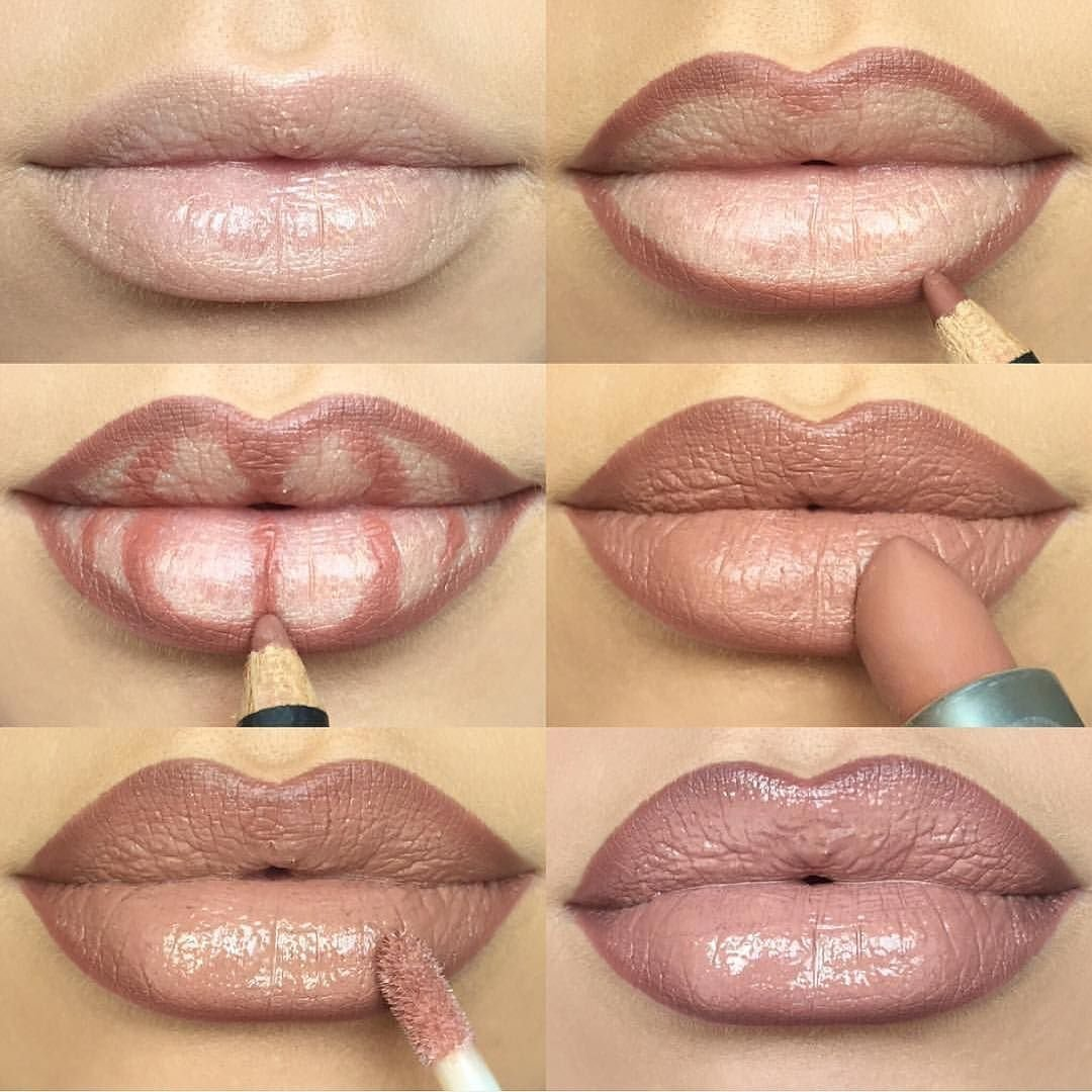 kak-pravilno-nanosit-makijazh-na-lico_ (10)