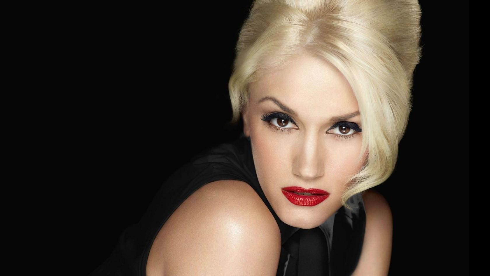 kareglazaya-blondinka.jpg