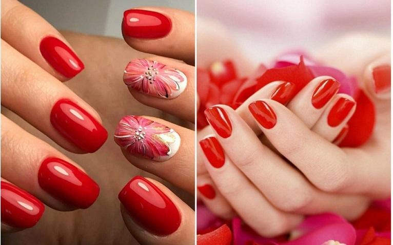 Красные-ногти-2018_красные-ногти-дизайн-2018_красные-ногти-2018-фото_2-1024x717