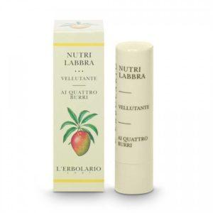 LErbolario-Nutrilabbra-Vellutante-300x300.jpg