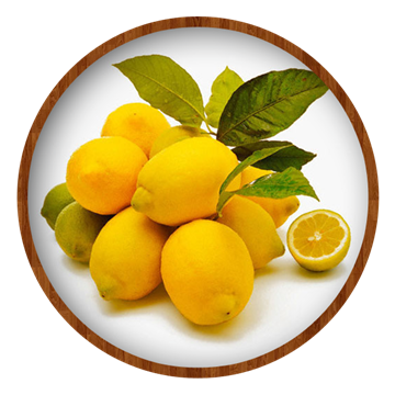 limon-600x500.png