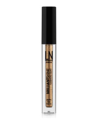 LN Professional Brilliantshine Cosmetic Glint