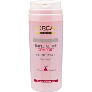 LOreal-Paris-Trio-Active-Cleansing-Toner-300x300.jpg
