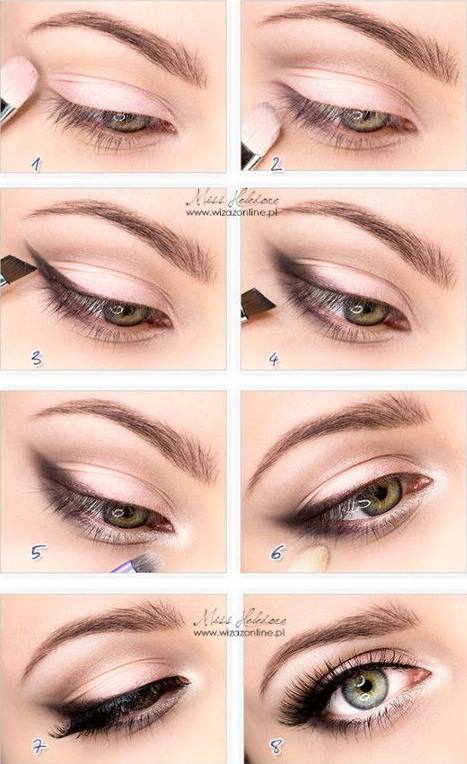 makeup-for-small-eyes-1