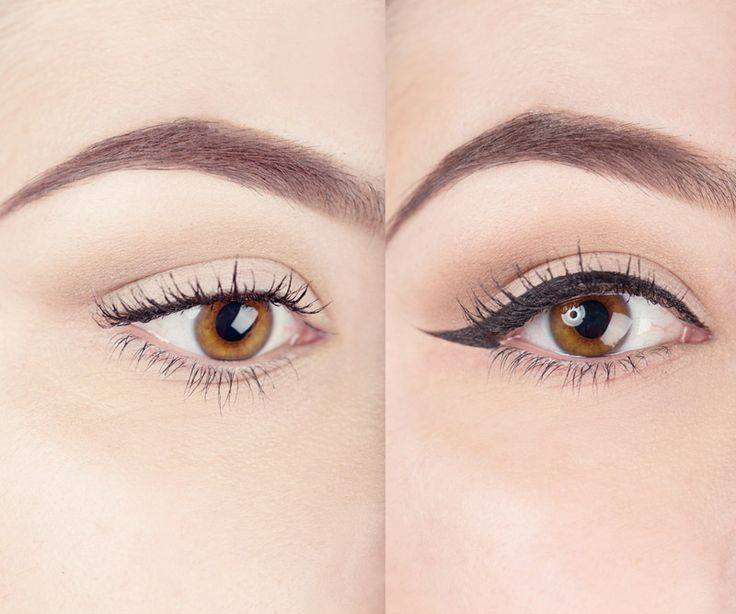 makeup-for-small-eyes-2