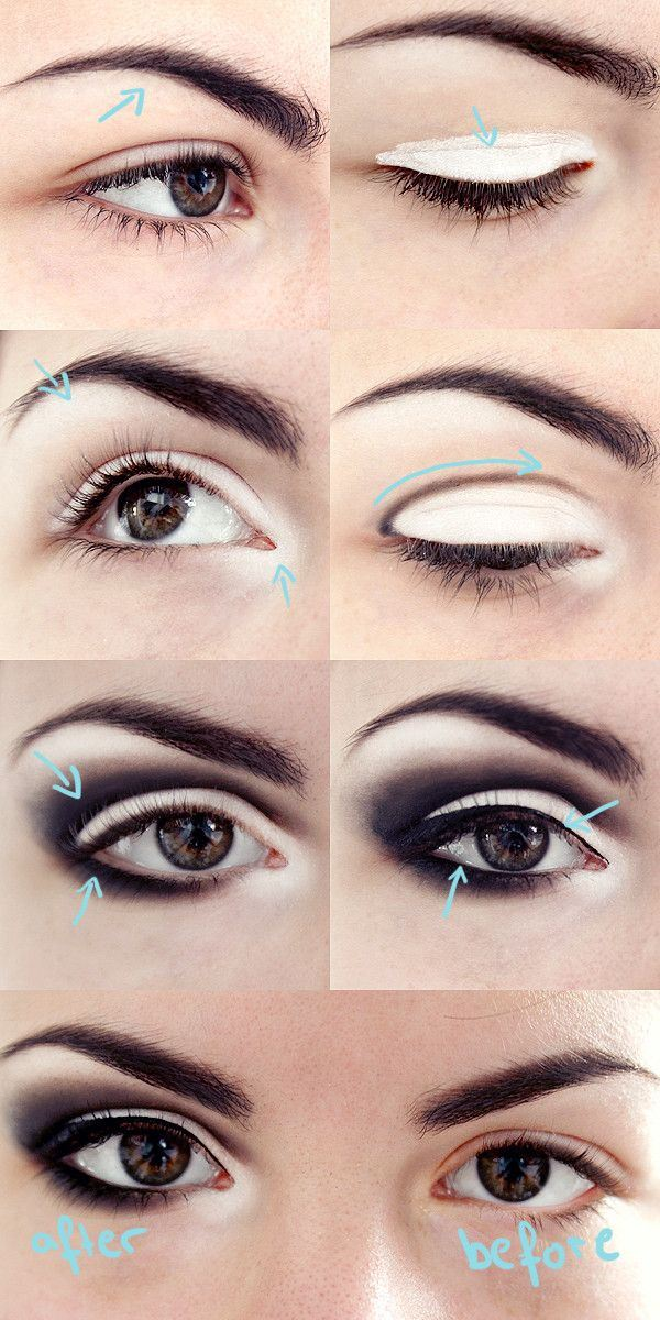 makeup-for-small-eyes-3