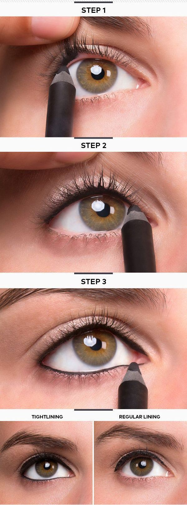 makeup-for-small-eyes-4