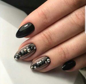 Manicure Idea2018 115