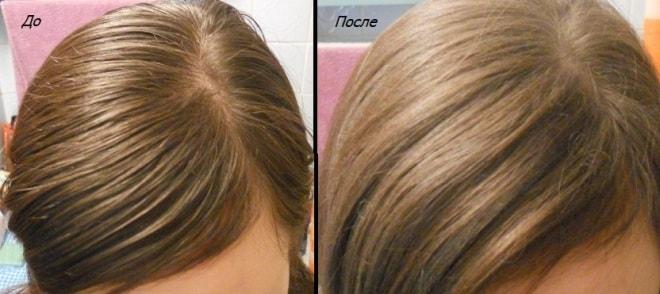 маска для волос с глиной лореаль отзывы