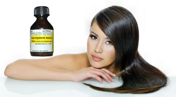 Маски для волос с касторовым маслом – польза, рецепты, правила применения в домашних условиях