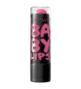 Maybelline-Baby-Lips-Electro-Lip-Balm-273x300.jpg