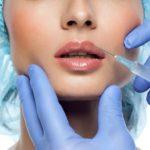 мезотерапия губ