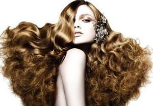 Мезотерапия способствует улучшению кровообращения и проводится для роста волос, читайте отзывы
