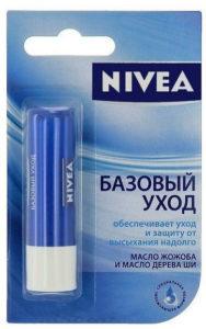 Nivea-Bazovyj-uhod-188x300.jpg