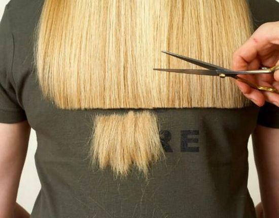 Окрашивание шатуш: фото и техника на темные, русые, светлые, короткие, средние, длинные волосы