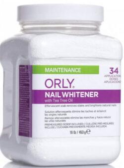 Средство Orly, Nail Whitener