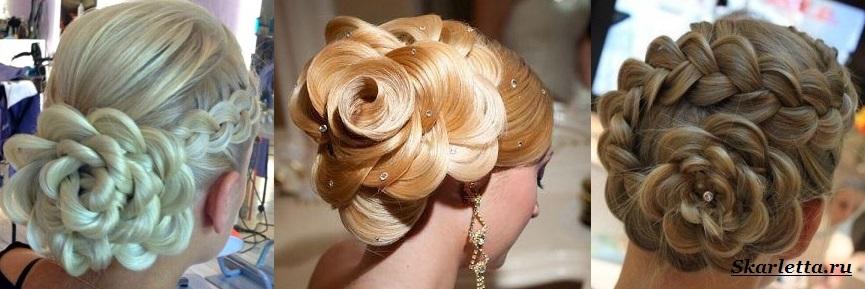 Плетение-кос-виды-и-схемы-плетения-кос-11